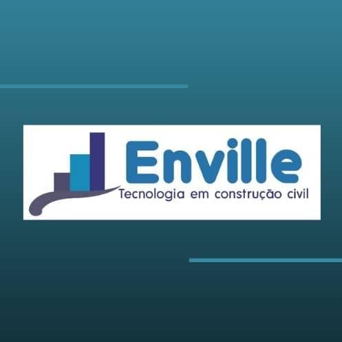 Enville Tecnologia Em Construções
